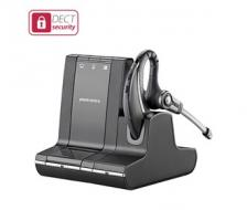 plantronics-savi-w730-m-microsoft-optimized