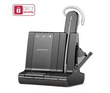 Plantronics Savi W745 M Microsoft Optimized