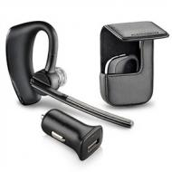 Plantronics Voyager Legend Bundle Pack