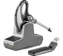 plantronics-savi-w430-m-microsoft-optimized