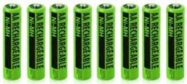nimh-aa-batteries-8-pack