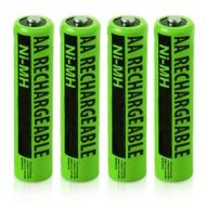 nimh-aa-batteries-4-pack