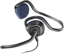 plantronics-audio-648