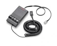 avaya-8400-sota-one-touch-headset-adapter