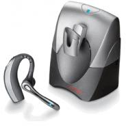 avaya-abt35--bluetooth-wireless-headset-system