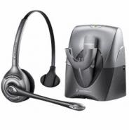 avaya-awh-450n-supraelite-wireless-headset-system