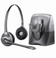 avaya-awh460n-supraelite-wireless-headset-system