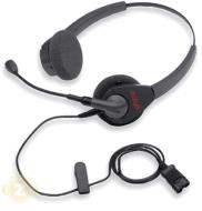 avaya-encore-ultra-ii-nc-binaural-headband-headsets-with-noise-canceling-mic
