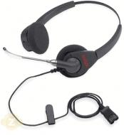 avaya-encore-ultra-ii-vt-binaural-headband-telephone-headsets