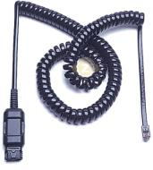 avaya-hip-1-ip-phone-headset-direct-connect-cable