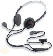 avaya-supra-ultra-ii-nc-binaural-headband-telephone-headsets-with-noise-canceling-mic