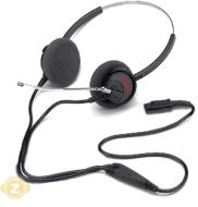 avaya-supra-ultra-ii-vt-binaural-headband-telephone-headsets-with-voice-tube