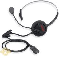 avaya-supra-ultra-nc-monaural-headband-telephone-headsets-with-noise-canceling-mic