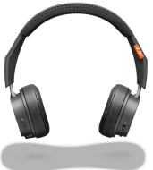 plantronics-backbeat-500-dark-grey
