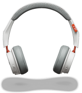 plantronics-backbeat-500-white