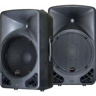 bogen-communications-powered-loudspeakers-bp15dsp