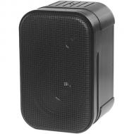 bogen-communications-fg15b-foreground-speaker
