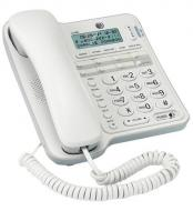 at-t-cl2909-speakerphone-with-cid-cw