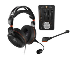 The Ultimate Elite Pro Headset Bundle
