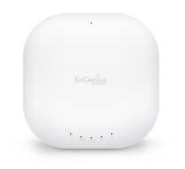 Neutron EWS 11ac Indoor Managed Access Point; 3×3 Dual-Band
