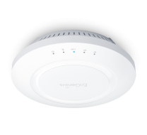 Indoor Wireless Access Point; Dual-Band AC1200