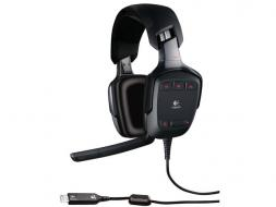 g35-surround-sound-headset