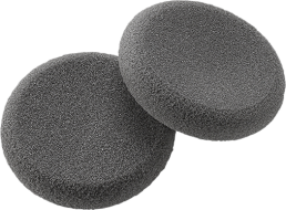 plantronics-foam-ear-cushions
