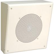 bogen-communications-metal-box-speaker