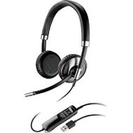 plantronics-blackwire-c725-binaural-