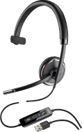 plantronics-blackwire-510