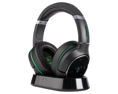 Elite 800X refurbished