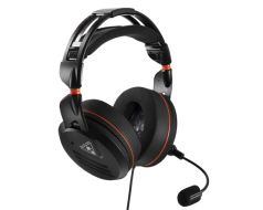 Elite Pro Tournament Headset