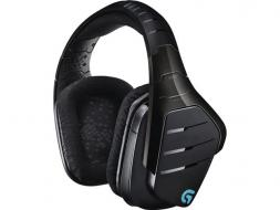 logitech-artemis-spectrum-wireless-71-surround-sound-gaming-headset-stereo-mini-phone-rca-wired-wireless-656-ft-39-ohm20-khz-over-the-head-binaural-circumaural-yes