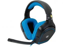 logitech-g430-circumaural-surround-sound-gaming-headset-981-000536