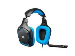 logitech-g430-surround-sound-gaming-usb-wired-headset-981-000536