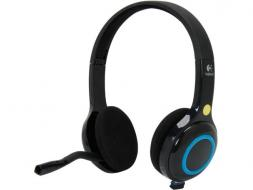 logitech-h600-usb-connector-supra-aural-wireless-headset