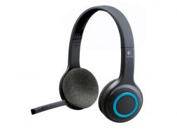 logitech-h600-wireless-headsets-over-the-head-design