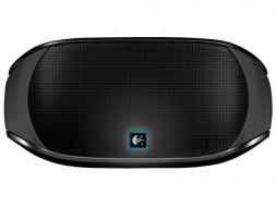 logitech-mini-boombox-for-smartphones-tablets-and-laptops-black