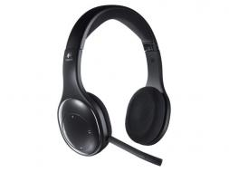 logitech-wireless-headset-h800-for-pc-tablets-and-smartphones-in-bulk-packaging-plus-free-3-ft-usb-extender