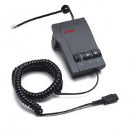 modular-base-amplifier-telephone-headset-adapter