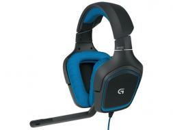 n-logitech-g430-over-the-ear-stereo-gaming-usb-wireld-headset-981-000536