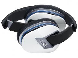 new-logitech-headphone-ue-6000-audio