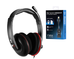 P11 Upgrade Bundle