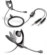 plantronics-92382-01-ms200-commercial-aviation-headset