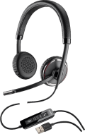 plantronics-blackwire-520-m