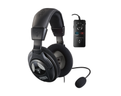 PX24 Multi Platform Gaming Headset