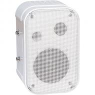 bogen-communications-fg15w-foreground-speaker