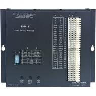 bogen-communications-zpm3-3-zone-telephone-paging-module-