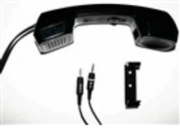 walker-fon-set-black-lightweight-handsets-for-computer