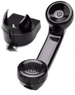 walker-w3-500nh-00-handset-for-public-help-phone